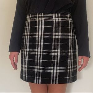 JCREW professional pencil skirt